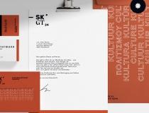 SKGT24_Einreichung